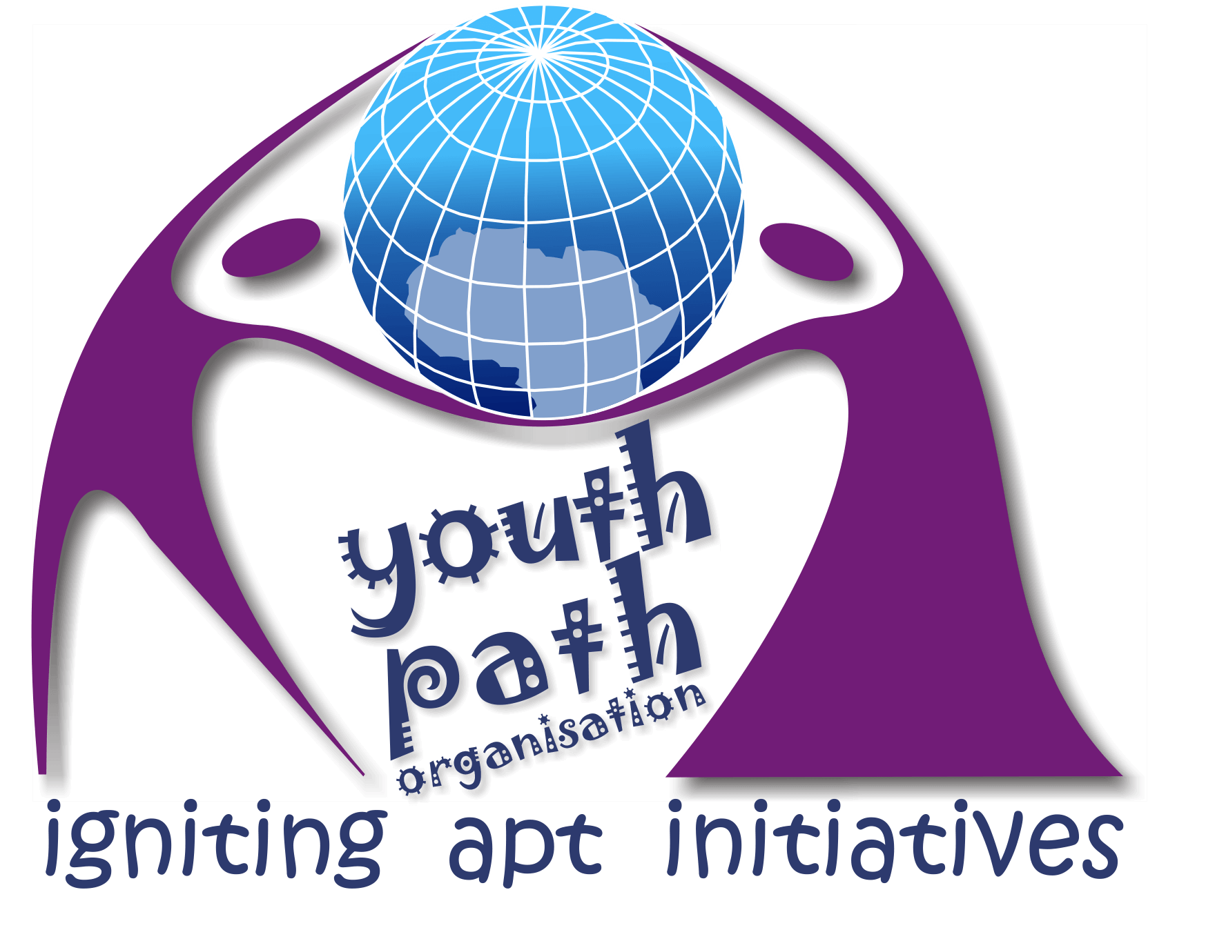 Youth Path - Igniting apt initiatives